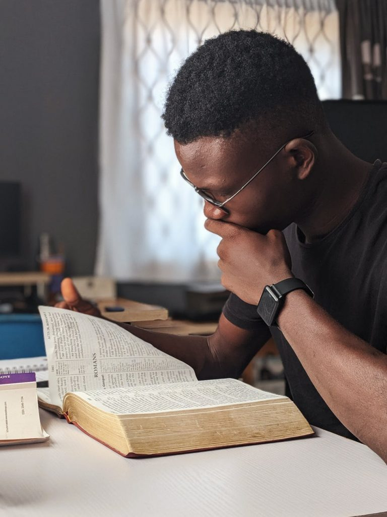 misconceptions about Studying medicine in Nigeria