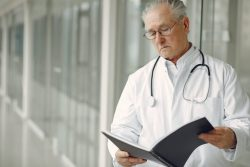 medical specialists and specialties of medicine